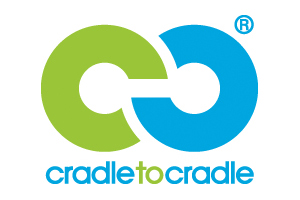 cradle-to-cradle-siegel-logo
