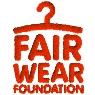 siegel-fair-wear-foundation-logo siegel