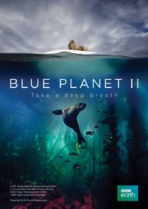der blaue planet blue planet 2 take a deep breath documentation film