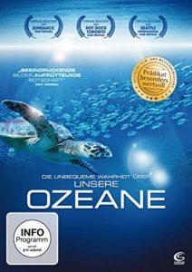 die unbequeme wahrheit über unsere ozeane Dokumentation film