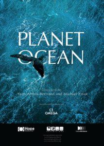 planet ocean Dokumentation film