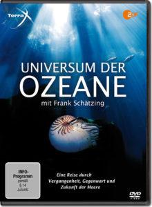 universum der ozeane Dokumentation film