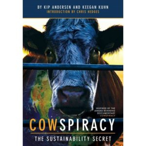 conspiracy the sustainability secret Dokumentation Film