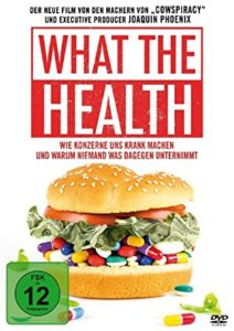 what the health Documentation Film