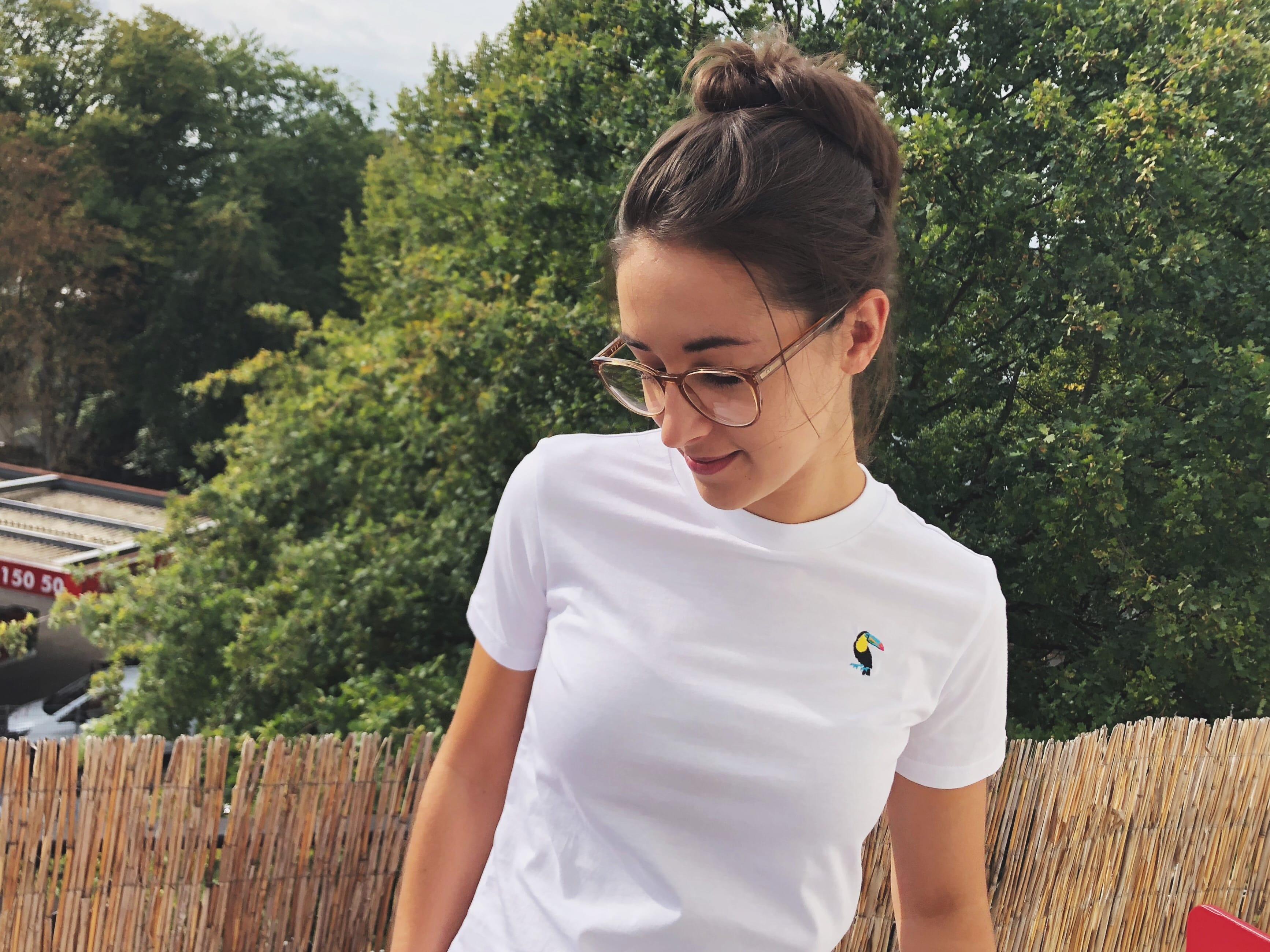 fair fahsion nachhaltige mode nachhaltig kleiden eco fashion