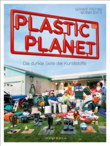 plastic planet documentation film