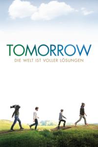 tomorrow die welt ist voller Lösungen Dokumentation film