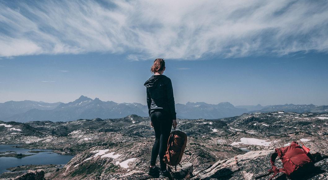 nachhaltig reisen öko reiseportale sustaynme