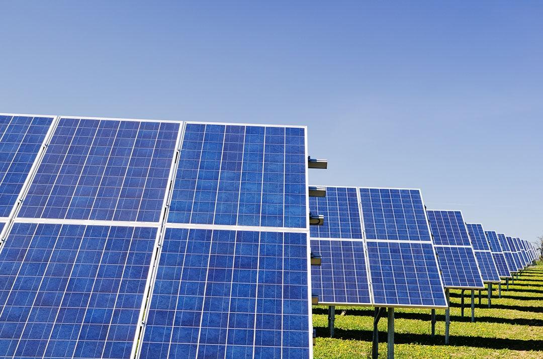 ökostrom solarenergie sustaynme