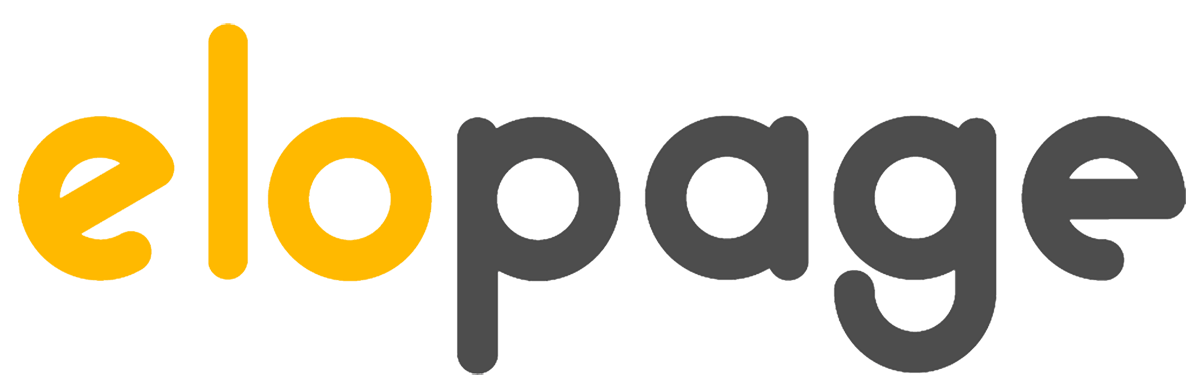 elopage online kurs anbieter sichere bezahlung