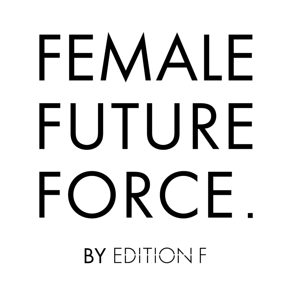 femalefutureforce edition f sustaynme