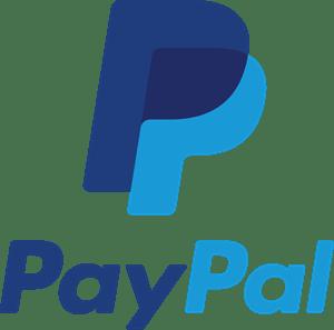 paypal sicher bezahlen online kurs