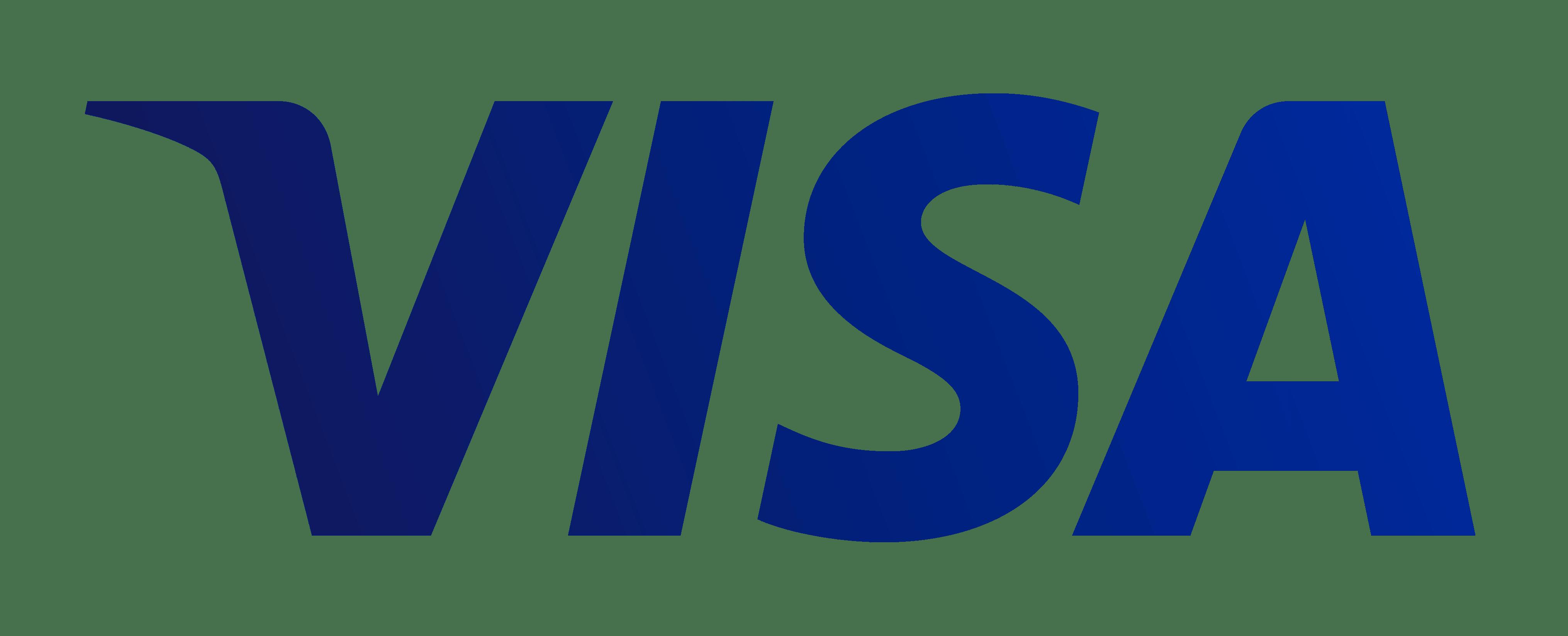 visa sicher bezahlen online kurs