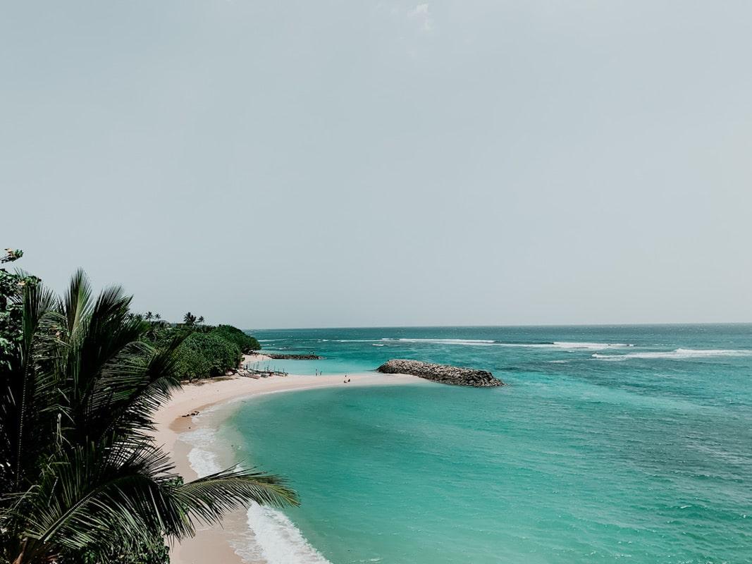 Sri Lanka Reise Tipps Reise Guide